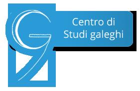 Centro di Studi galeghi – Perugia
