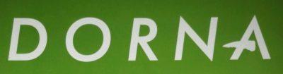 Silloge di poesia italiana in galego sulla rivista Dorna