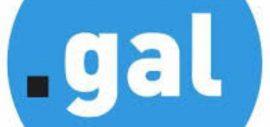 Corso di Letteratura e cultura galega