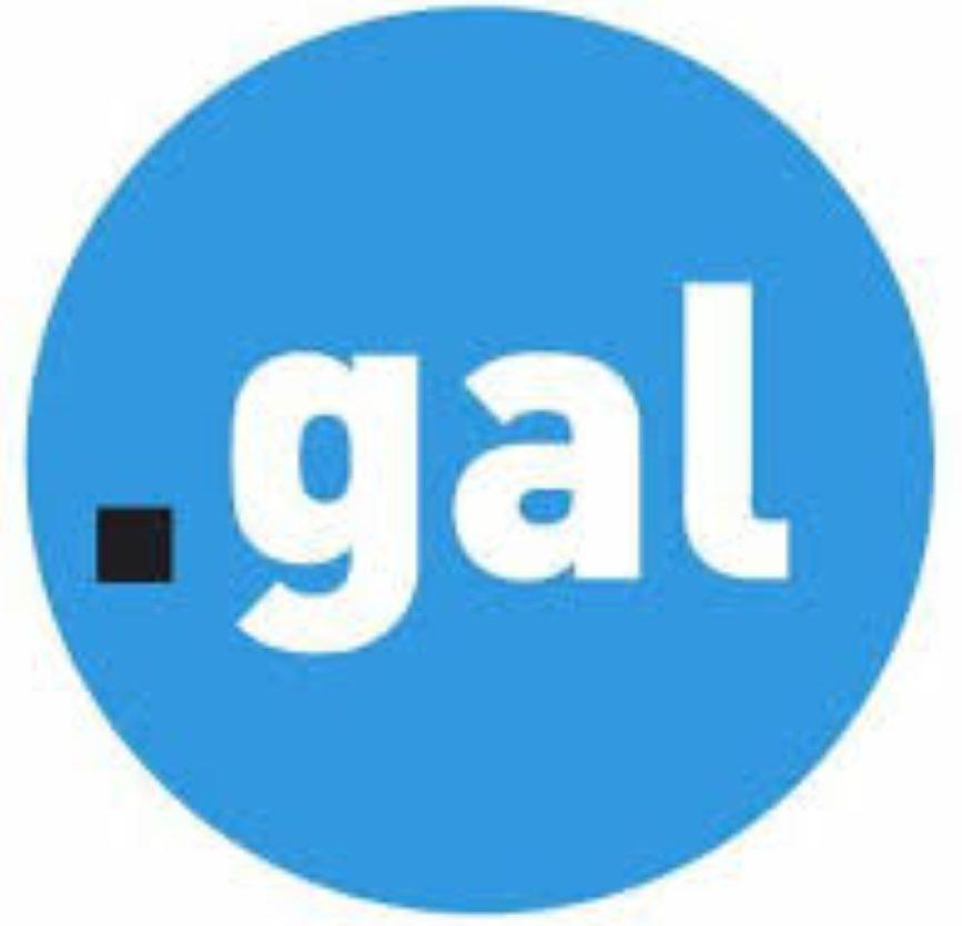 Corso di Lingua e letteratura galega