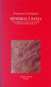 memorial e danza cortegoso