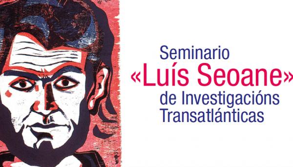 """Partecipazione alla giornata di studi """"Galiza-Arxentina Arxentina-Galiza: achegas transatlánticas"""""""