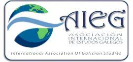 Partecipazione al XII congresso AIEG (Asociación Internacional de Estudos Galegos)